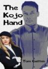 Image for Kojo Hand