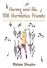 Image for Harmy and His 100 Harmonica Friends