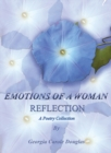 Image for Emotions of a Woman: Reflection