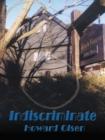 Image for Indiscriminate