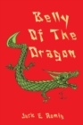 Image for Belly of the Dragon