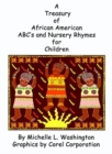 Image for A Treasury of African American ABC's and Nursery Rhymes for Children