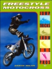 Image for Freestyle Motocross : Jump Tricks from the Pros
