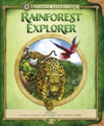 Image for Ultimate expeditions rainforest explorer