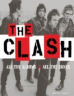 Image for The Clash : All the Albums, All the Songs