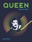 Image for Queen : Album by Album