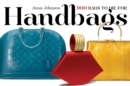 Image for Handbags  : the power of the purse