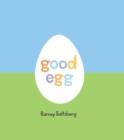 Image for Good Egg