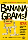 Image for Bananagrams!