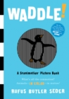 Image for Waddle!