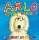 Image for Arlo needs glasses