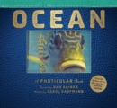 Image for Ocean  : a photicular book