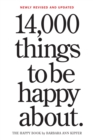 Image for 14,000 things to be happy about