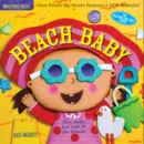 Image for Beach baby