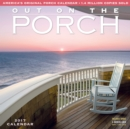 Image for The Out on the Porch Wall Calendar 2017