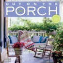 Image for Out on the Porch Wall Calendar 2018