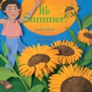 Image for It's Summer!