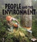 Image for People and the environment