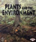 Image for Plants and the environment