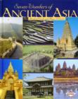 Image for Seven wonders of ancient Asia