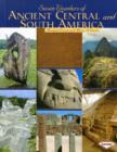 Image for Seven wonders of ancient Central and South America