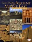Image for Seven wonders of the ancient Middle East