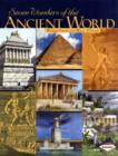 Image for Seven wonders of the ancient world