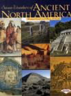 Image for Seven wonders of ancient North America