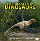 Image for The smallest dinosaurs