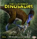 Image for The cleverest dinosaurs