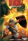 Image for Beowulf  : monster slayer