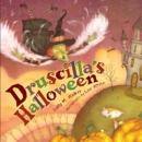 Image for Druscilla's Halloween