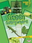 Image for Green Everywhere