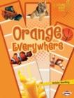 Image for Orange Everywhere