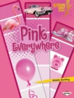 Image for Pink Everywhere