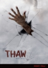 Image for Thaw