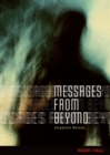 Image for Messages from Beyond