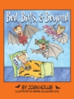 Image for Bed, Bats, & Beyond