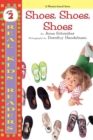 Image for Shoes, Shoes, Shoes