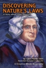 Image for Discovering Nature's Laws: A Story About Isaac Newton
