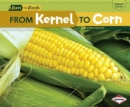 Image for From Kernel to Corn