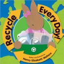 Image for Recycle every day!