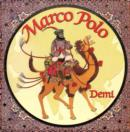 Image for Marco Polo