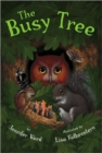 Image for The Busy Tree