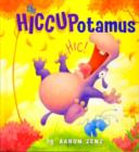 Image for The Hiccupotamus