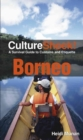 Image for Borneo : A Survival Guide to Customs and Etiquette