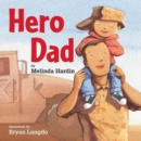 Image for Hero Dad