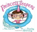Image for Princess Peepers Picks a Pet