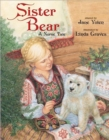 Image for Sister Bear : A Norse Tale