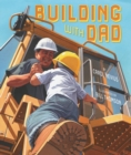 Image for Building with Dad